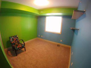 Photo 7: #402 13005 140 AV NW: Edmonton Condo for sale : MLS®# E4015768