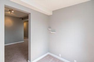 Photo 11: 215 Pandora Avenue in Winnipeg: East Transcona Residential for sale (3M)  : MLS®# 202122172