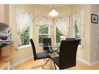 """Photo 9: 6609 205 Street in Langley: Willoughby Heights House for sale in """"Willow Ridge"""" : MLS®# R2079702"""