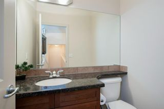Photo 21: 1906 33 Avenue SW in Calgary: South Calgary Semi Detached for sale : MLS®# A1145035