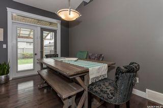 Photo 7: 1118 Paton Lane in Saskatoon: Willowgrove Residential for sale : MLS®# SK817538