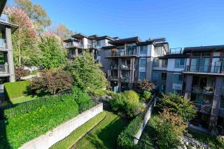Photo 12: 412 7418 BYRNEPARK Walk in Burnaby: South Slope Condo for sale (Burnaby South)  : MLS®# R2559931