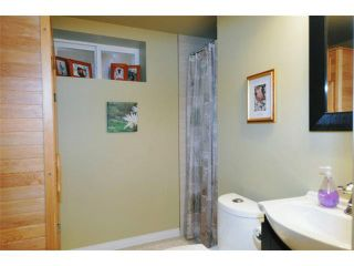 """Photo 18: 24283 101A Avenue in Maple Ridge: Albion House for sale in """"CASTLE BROOK"""" : MLS®# R2033512"""