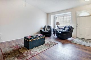 Photo 3: 9 209 Woodside Drive NW: Airdrie Row/Townhouse for sale : MLS®# A1106709