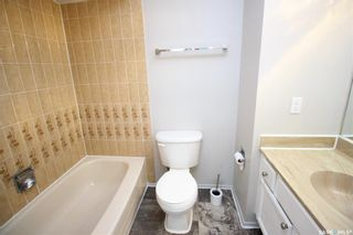 Photo 25: 108 Delaronde Road in Saskatoon: Lakeview SA Residential for sale : MLS®# SK871591
