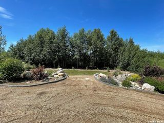 Photo 5: 3 Lucien Lakeshore Drive in Lucien Lake: Lot/Land for sale : MLS®# SK838655