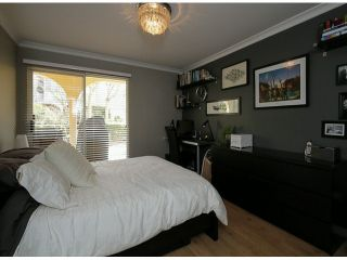"Photo 11: 206 1280 FIR Street: White Rock Condo for sale in ""Oceana Villa"" (South Surrey White Rock)  : MLS®# F1408038"