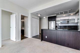 Photo 8: 2802 2980 ATLANTIC Avenue in Coquitlam: North Coquitlam Condo for sale : MLS®# R2545687