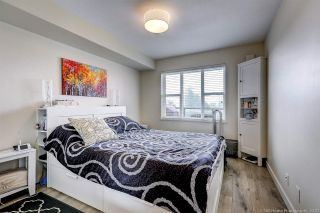 Photo 21: 305 7908 15TH Avenue in Burnaby: East Burnaby Condo for sale (Burnaby East)  : MLS®# R2492981