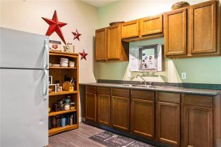 Photo 38: 2415 Waverly Drive, in Blind Bay: House for sale : MLS®# 10238891