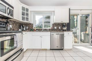 Photo 10: 63674 WALNUT Drive in Hope: Hope Silver Creek House for sale : MLS®# R2420508