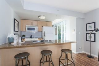 Photo 6: 47 KEEFER Place in Vancouver: Downtown VW Townhouse for sale (Vancouver West)  : MLS®# R2214665