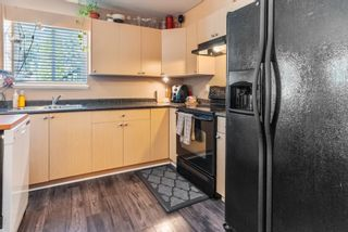 Photo 26: 8477 FENNELL Street in Mission: Mission BC House for sale : MLS®# R2595103