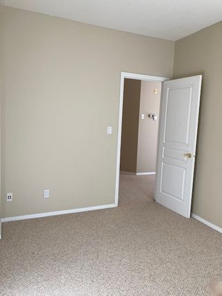 Photo 17: 424, 10023 110 Street in Edmonton: Condo for rent