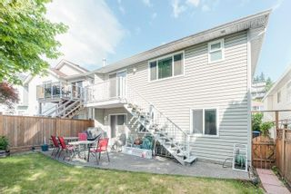 Photo 33: 1663 MCPHERSON Drive in Port Coquitlam: Citadel PQ House for sale : MLS®# R2585206