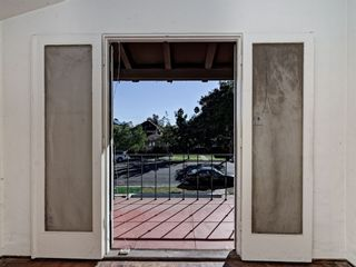 Photo 14: CORONADO VILLAGE House for sale : 4 bedrooms : 654 J Avenue in Coronado