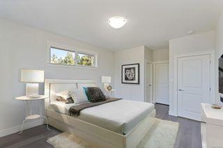 Photo 8: 1390 Donnay Dr in : Du East Duncan House for sale (Duncan)  : MLS®# 869355