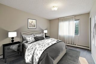 Photo 19: 3101 4001C 49 Street NW in Calgary: Varsity Apartment for sale : MLS®# A1135527