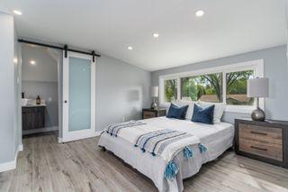 Photo 21: 13536 117 Avenue in Edmonton: Zone 07 House for sale : MLS®# E4256312