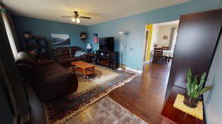 Photo 4: 10504 96 Street in Fort St. John: Fort St. John - City NE House for sale (Fort St. John (Zone 60))  : MLS®# R2610579