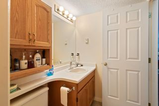 """Photo 22: 202 9006 EDWARD Street in Chilliwack: Chilliwack W Young-Well Condo for sale in """"EDWARD PLACE"""" : MLS®# R2625390"""