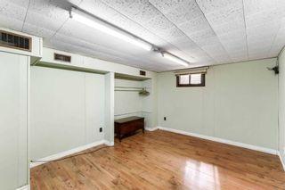 Photo 31: 60 Abbey Road in Brampton: Bram East House (Bungalow) for sale : MLS®# W5195753
