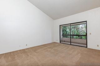 Photo 19: MISSION VALLEY Condo for sale : 3 bedrooms : 5665 Friars Rd #266 in San Diego