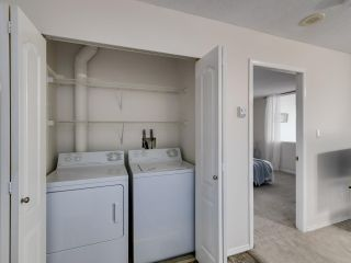 """Photo 20: 209 12148 224 Street in Maple Ridge: East Central Condo for sale in """"PANORAMA"""" : MLS®# R2565889"""