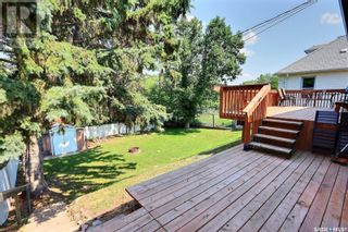 Photo 24: 532 19th ST W in Prince Albert: House for sale : MLS®# SK863354