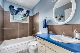 Photo 15: 1071 Corman Crescent in Moose Jaw: Palliser Residential for sale : MLS®# SK864336