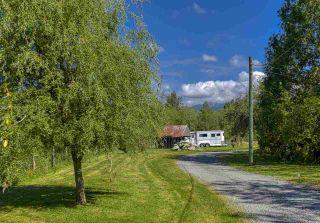 Photo 30: 12598 248 Street in Maple Ridge: Websters Corners House for sale : MLS®# R2479389