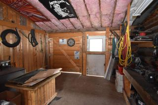 Photo 17: 5024 LAUGHLIN Road in Smithers: Smithers - Rural House for sale (Smithers And Area (Zone 54))  : MLS®# R2573882