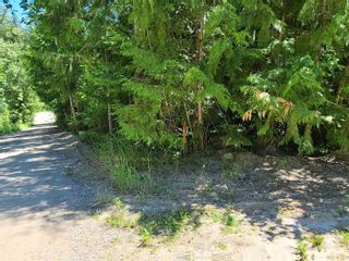 Photo 18: Lot 60 Terrace Place, in Blind Bay: Vacant Land for sale : MLS®# 10232783