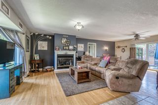 Photo 2: 240048 322 Avenue W: Rural Foothills County Detached for sale : MLS®# A1014050