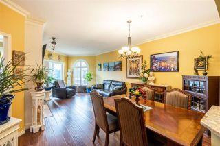 Photo 11: 415 3176 GLADWIN Road: Condo for sale in Abbotsford: MLS®# R2531004