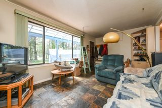Photo 19: 3534 Royston Rd in : CV Courtenay South House for sale (Comox Valley)  : MLS®# 875936