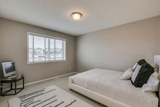 Photo 23: 109 Country Hills Gardens NW in Calgary: Country Hills Semi Detached for sale : MLS®# A1136498