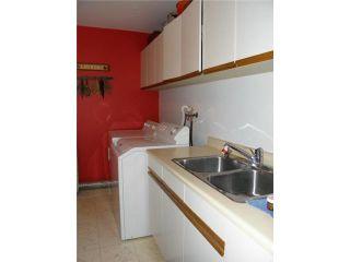 Photo 16: 20 Elkhart Lane in ESTPAUL: Birdshill Area Residential for sale (North East Winnipeg)  : MLS®# 1115648