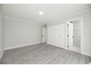 Photo 30: 3723 DAVIE Street in Abbotsford: Abbotsford East House for sale : MLS®# R2587646