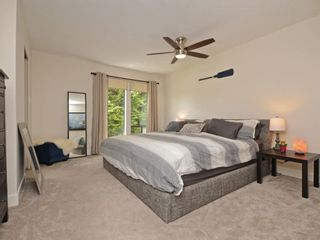 Photo 9: 1979 WADDELL Avenue in Port Coquitlam: Lower Mary Hill House for sale : MLS®# R2301376