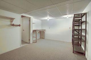 Photo 42: 9375 172 Street in Edmonton: Zone 20 House Half Duplex for sale : MLS®# E4246345