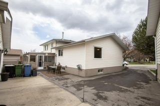 Photo 28: 260 Lynnview Way SE in Calgary: Ogden Detached for sale : MLS®# A1102665