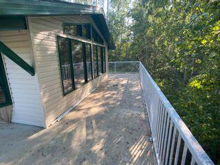 Photo 36: 6 Hazel Avenue: Rural Lac Ste. Anne County House for sale : MLS®# E4240805