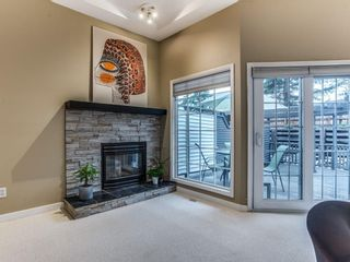 Photo 7: #262 4037 42 ST NW in Calgary: Varsity House for sale : MLS®# C4185396