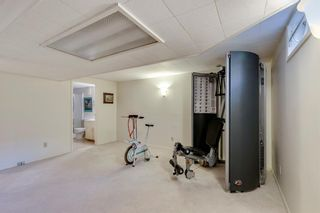 Photo 37: 603 Willoughby Crescent SE in Calgary: Willow Park Detached for sale : MLS®# A1110332