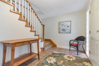 Photo 4: 936 BAKER Drive in Coquitlam: Chineside House for sale : MLS®# R2568852