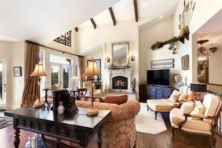 Photo 17: 301 - 42208 TWP 650: Rural Bonnyville M.D. House for sale : MLS®# E4250714