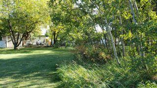 Photo 49: 1114 MOYER Drive: Sherwood Park House for sale : MLS®# E4254952
