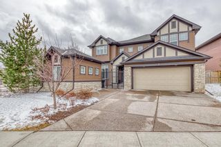 Photo 1: 7 PANATELLA View NW in Calgary: Panorama Hills Detached for sale : MLS®# A1083345