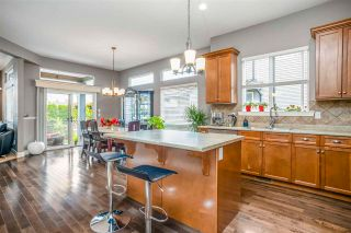 Photo 11: 19607 73A Avenue in Langley: Willoughby Heights House for sale : MLS®# R2585416